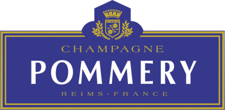 Pommery - champagne