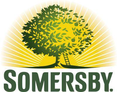 Somersby-  treelove